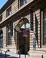 Hôtel des Monnaies, 2 rue Guénégaud, Paris 6e.jpg