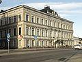 Högsta domstolen, Helsingfors.jpg