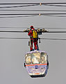 Höhenrettungsübung der Feuerwehr Köln an der Seilbahn-6050.jpg