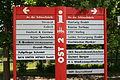 Hückeswagen - An der Schloßfabrik 02 ies.jpg