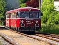 Hüffenhardt - Krebsbachtalbahn - Uerdinger Schienenbus - Der Rote Flitzer - 2016-05-26 18-11-43.jpg