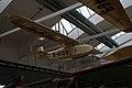 Hütter H-17a Glider D-8129 BelowRSideFront DMFO 10June2013 (14400446827).jpg