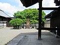 Hōkyō-ji Kyoto 005.jpg