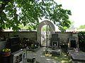 Hřbitov Stodůlky 15.jpg