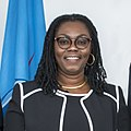 H.E. Mrs Ursula Owusu-Ekuful in 2018.jpg
