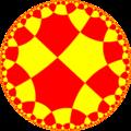 H2 tiling 256-2.png