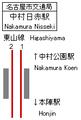 H5 Nakamura Nisseki.png