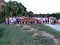 HBT-Historical After Dinner Walk Program (6520522299).jpg