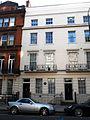 HENRY MAYHEW - 55 Albany Street Regent's Park London NW1 4BT.jpg