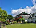 HI Honolulu Hsu Yun Temple.jpg