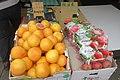 HK 油麻地果欄 Yau Ma Tei Fruit Market December 2018 IX2 80.jpg