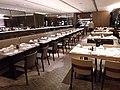 HK 金鐘 Admiralty 香港萬豪酒店 JW Marriott Hotel Restaurant JW cafe May 2019 SSG 08.jpg