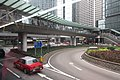 HK KMBus 968 tour view Central Feb-2018 IX1 06.jpg