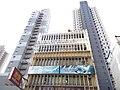 HK Kln City 九龍城 Kowloon City 獅子石道 Lion Rock Road January 2021 SSG 74.jpg