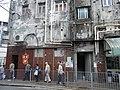 HK Kwun Tong Yue Man Fong Wah Yee Building 25 01.JPG
