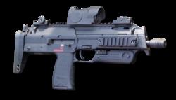 HK MP7 Bundeswehr noBG.png