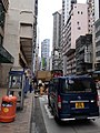 HK SYP 西環 Sai Ying Pun 德輔道西 Des Voeux Road West 11am April 2020 SS2 13.jpg