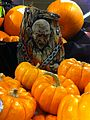 HK Sheung Wan Parkn Shop Halloween decor Pumpkins Oct-2013 006.JPG
