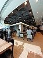 HK TKL 調景嶺 Tiu Keng Leng 彩明商場 Ming Shopping Centre mall shop 大家樂 Cafe de Coral Restaurant November 2019 SS2 03.jpg