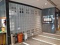 HK TKO 寶琳 Po Lam FV 新都城 Metro City phase one October 2020 SS2 04.jpg
