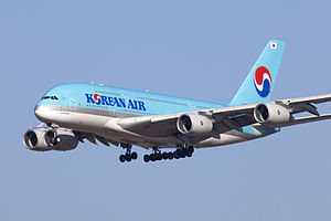 HL7613 A380 Korean Airlines (7567522426).jpg