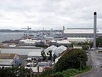 HMNB Devonport.jpg