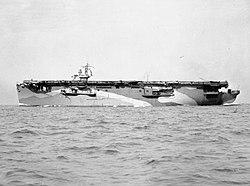 HMS Hunter FL10531.jpg