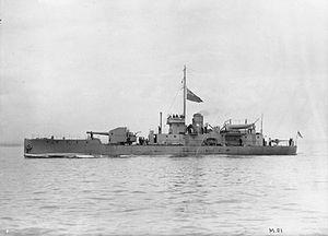 HMS M21 WWI IWM SP 2030.jpg