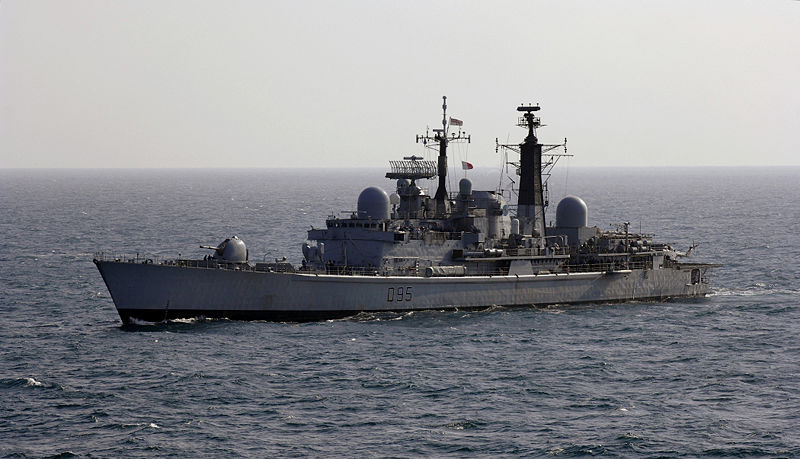 http://upload.wikimedia.org/wikipedia/commons/thumb/c/c5/HMS_Manchester_D95.jpg/800px-HMS_Manchester_D95.jpg