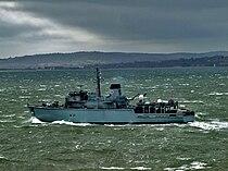 HMS Middleton (M34).jpg