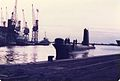 HMS Otter.jpg