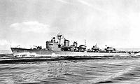 HMS Visby (J11).JPG