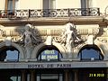 HOTEL DE PARIS IN MONACO 10 - panoramio.jpg