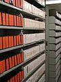 HPNL Microfilm Stacks (7408056538).jpg