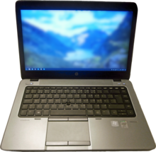Hp Elitebook Wikipedia