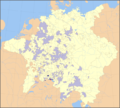 HRR 1648 Hst Konstanz.png