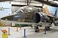 HS Harrier T2 XW269 TB (8973768560).jpg
