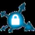 HTTPS Everywhere logo.png