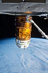 HTV-6 berthed to ISS (ISS050-E-017630).jpg