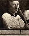 HUA-106432-Portret van Jan van Scorel geboren 1495 kunstschilder en kanunnik van St Marie te Utrecht overleden 1562 Te halve lijve rechts in geestelijke kleding .jpg