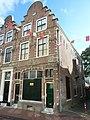 Haarlem - Janstraat 63A.JPG
