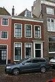 Haarlem - Nieuwe Gracht 1.JPG