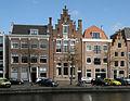 Haarlem Spaarne n° 63-69.JPG