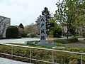 Hachinohe castle.jpg