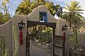 Hacienda del Sol Entrance.jpg