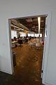 Hackathon TLV 2013 - (42).jpg