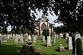 Haddington Church, East Lothian - panoramio (1).jpg