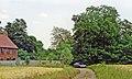 Hadham station site geograph-3591286-by-Ben-Brooksbank.jpg