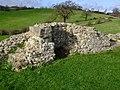Hadleigh Castle (3) - geograph.org.uk - 316208.jpg