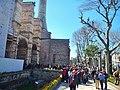 Hagia Sophia - panoramio (20).jpg
